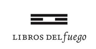 logo-libros-del-fuego1 (1)