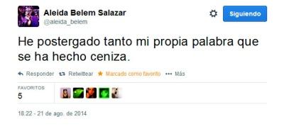 @aleida_belem