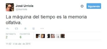 @Jsurriola