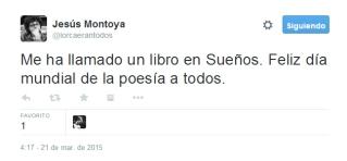 @lorcaerantodos
