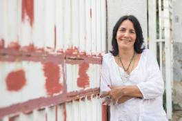 Claudia Noguera