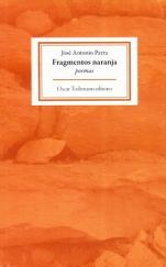 Fragmentos naranja