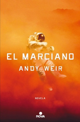 El-marciano
