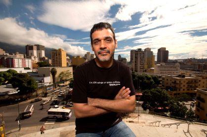 Foto de Andrés Moncada.