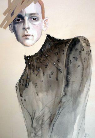 Anne Sofie Madsen