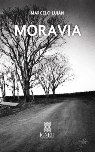 Moravia-Luján