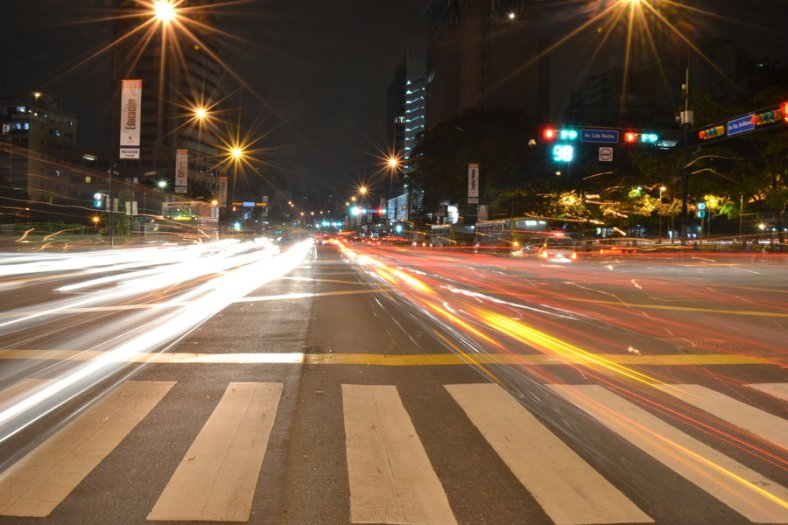 caracas_de_noche_by_kikipic-d4xcnhv