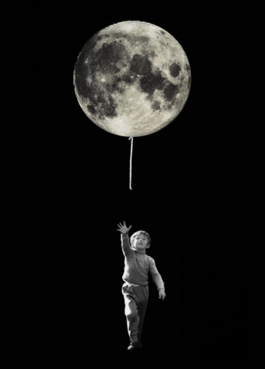 illustrations-surrealistes-joe-webb-collage-l-ixdf2j