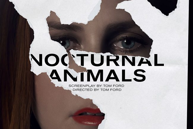 nt_16_nocturnal-animals-destacada-650x435
