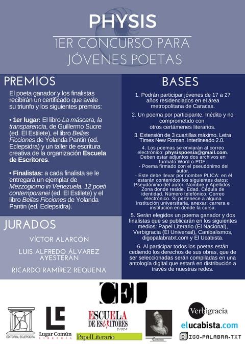 flyer-cara-b-i-concurso-physis-para-jovenes-poetas