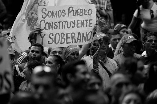 2017-05-04t020151z_103126197_rc1e3d3dd580_rtrmadp_3_venezuela-politics.jpg_1718483347