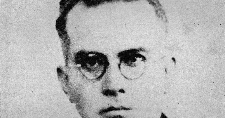 Alfredo Arvelo Larriva 2