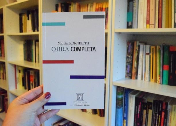 dsc_0014-copy