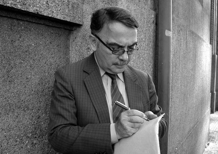 Eugenio-Montejo