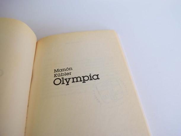 LibroManon1 copy