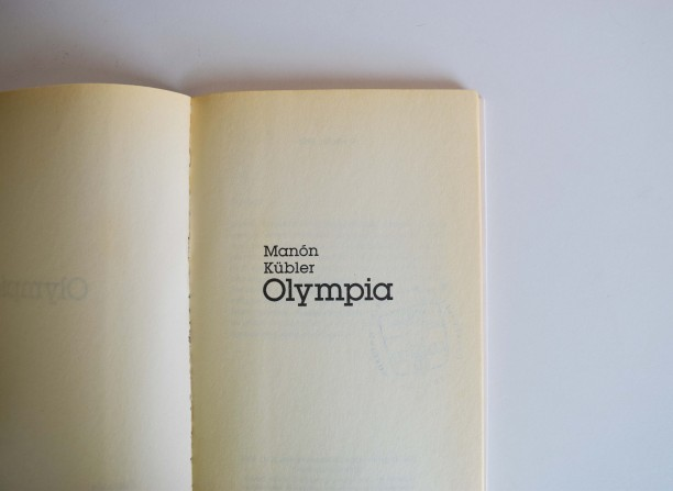 LibroManon4 copy