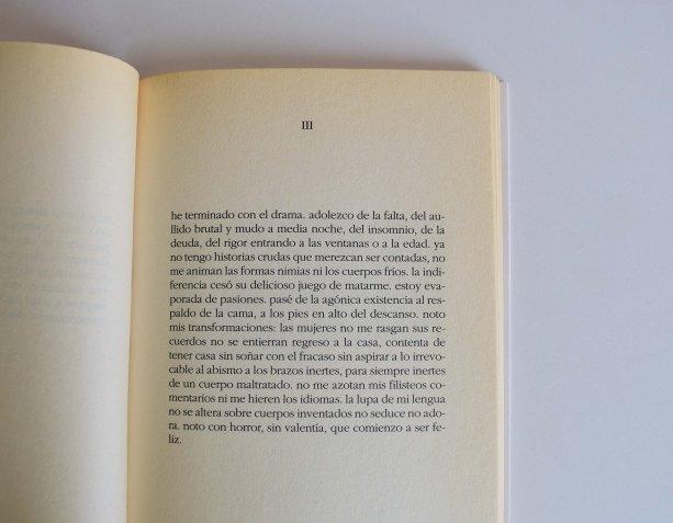 LibroManon5