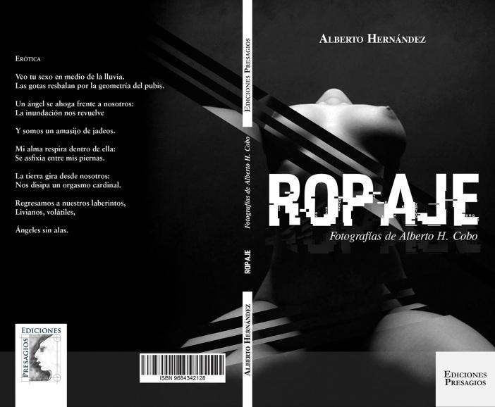 ROPAJE- Alberto Hernandez (2).jpg