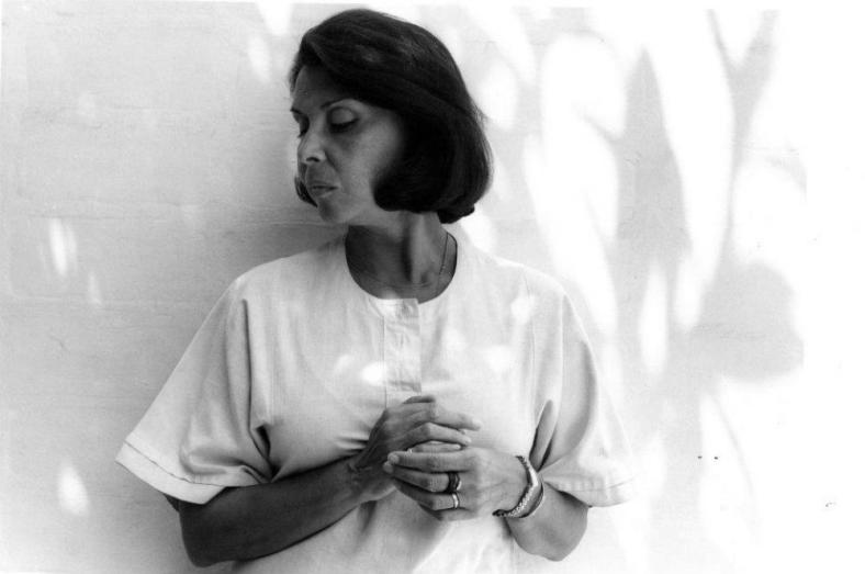 la-poeta-peruana-blanca-varela