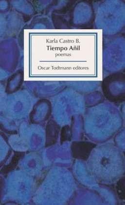 tiempoanil-1