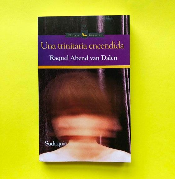 LibroRaquel