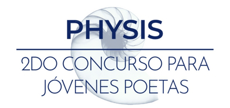 physis-2-flyer-final