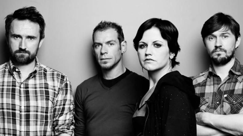the-cranberries-1492561955.35.2560x1440